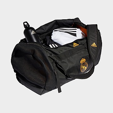 adidas Real Madrid Duffelbag M