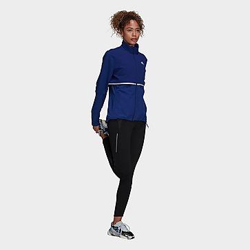 adidas Own The Run Better Winter Lauftight