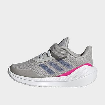 adidas EQ21 Schuh