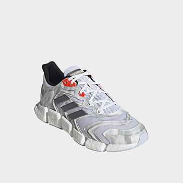 adidas Climacool Vento HEAT.RDY Laufschuh