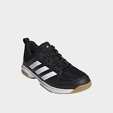 adidas Ligra 7 Indoor Schuh