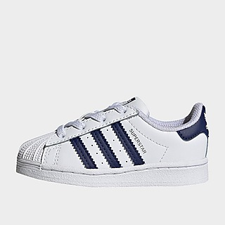 adidas Originals Superstar Schuh
