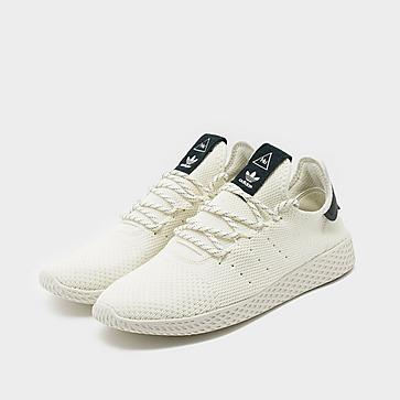 adidas Originals Tennis Hu Schuh