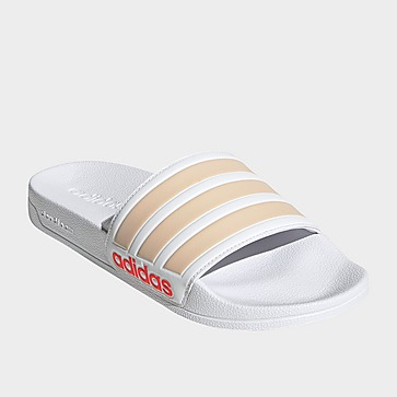 adidas Shower adilette