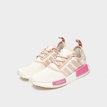 adidas Originals NMD_R1 Schuh