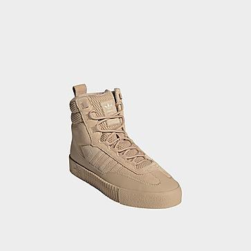 adidas Originals Samba Stiefel