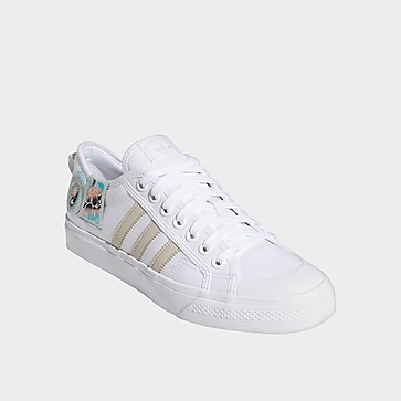 adidas Originals Nizza Schuh