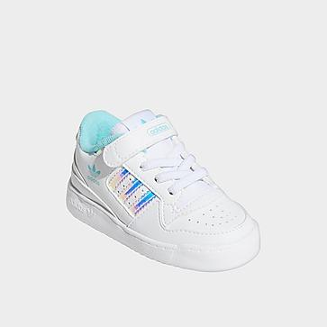 adidas Originals Forum Iridescent Schuh