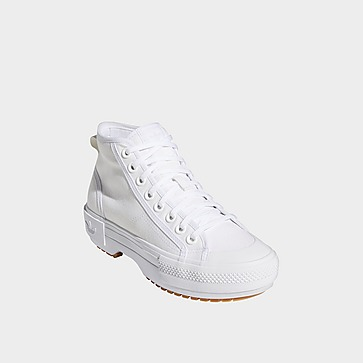 adidas Originals Nizza Trek Shoes Damen