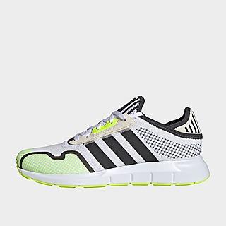 adidas Originals Swift Run X Schuh