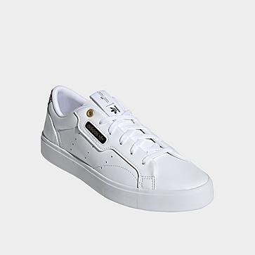 adidas Originals Sleek Schuh