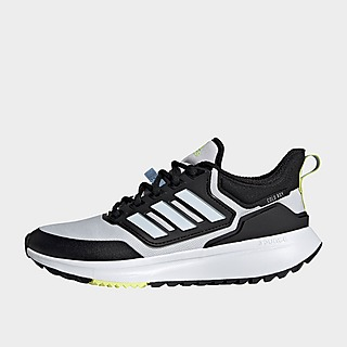 adidas EQ21 Run COLD.RDY Laufschuh