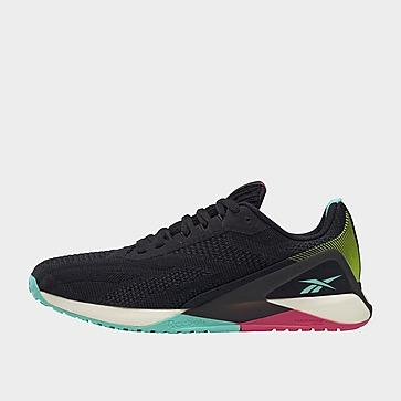 Reebok nano x1 vegan shoes