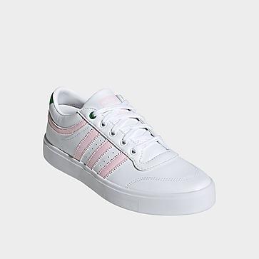 adidas Originals Bryony Schuh