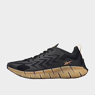 Reebok zig kinetica 21 shoes