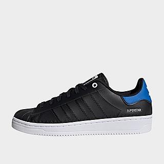 adidas Originals Superstar OT Tech Schuh