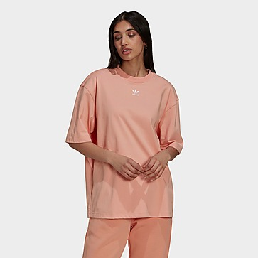adidas Originals LOUNGEWEAR Adicolor Essentials T-Shirt