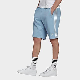 adidas Originals 3-Streifen Shorts