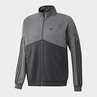 adidas Originals SPRT Colorblock Originals Jacke
