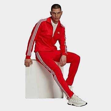 adidas Originals adicolor Classics Beckenbauer Primeblue Trainingshose