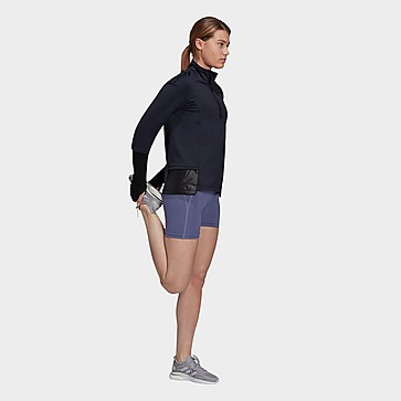 adidas Own The Run Running kurze Tight