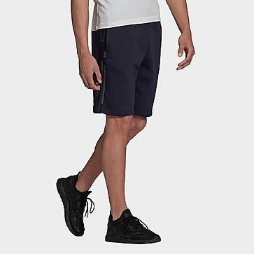 adidas Originals Graphics Camo Shorts