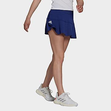 adidas Tennis Match Rock