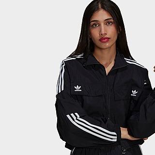 adidas Originals adicolor Classics Disrupted Icon Originals Jacke