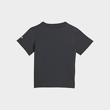 adidas Originals adicolor T-Shirt
