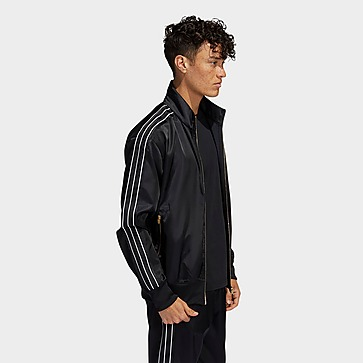 adidas Originals SPRT Firebird Satin Originals Jacke