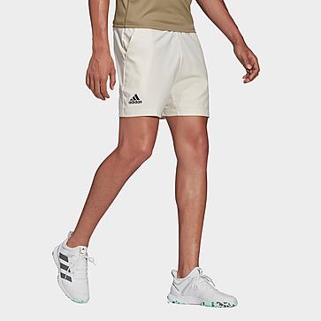 adidas Ergo Primeblue 7-Inch Shorts