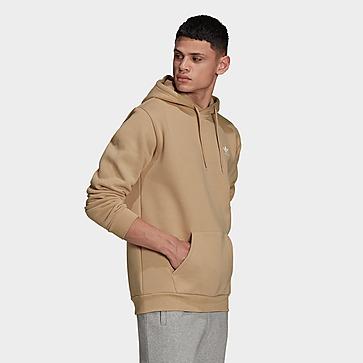 adidas Originals adicolor Essentials Trefoil Hoodie