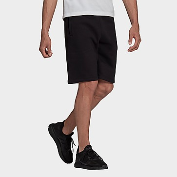 adidas Originals adicolor Essentials Trefoil Shorts