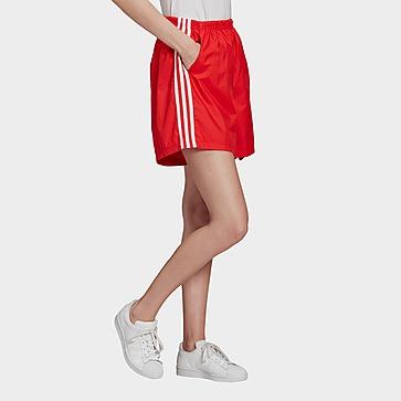 adidas Originals adicolor Classics Ripstop Shorts