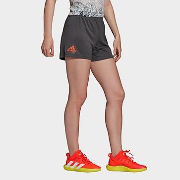adidas Handball Trainingsshorts
