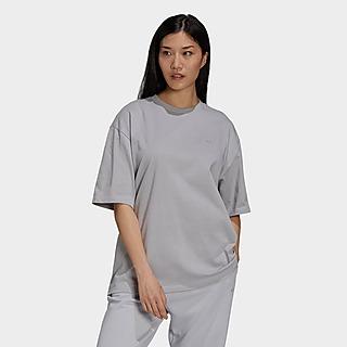 adidas Originals adicolor Heavy Single Jersey T-Shirt
