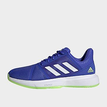 adidas CourtJam Bounce Schuh