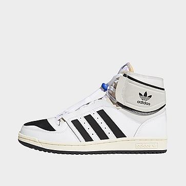 adidas Originals Top Ten DE Schuh