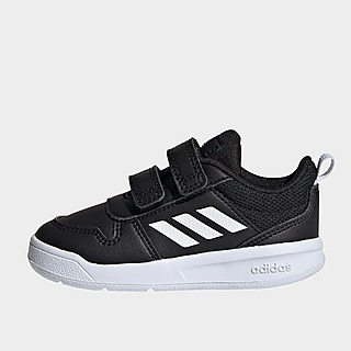 adidas Tensaur Schuh