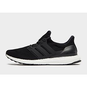 35a2d07268fc adidas Ultra Boost Herre ...