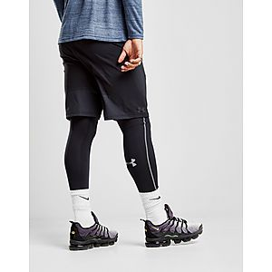 Under Armour Shorts Gym | JD Sports
