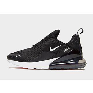 Herre Dame Nike Air Max Plus SE Sneakers Hvid Gul Sort