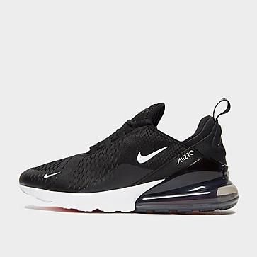 Nike Air Max 270 Herre