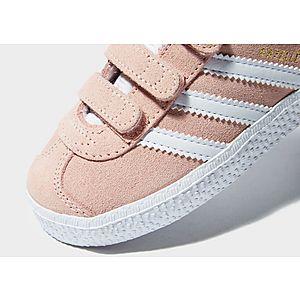 98e5eacda0c adidas Originals Gazelle Småbørn adidas Originals Gazelle Småbørn