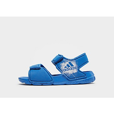 uttag online överkomligt pris köp på nätet Børn - Adidas Klip-Klappere & Sandaler | JD Sports