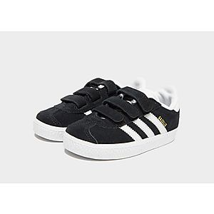 76d47991f adidas Gazelle   Originals   Sko   Sneakers   JD Sports