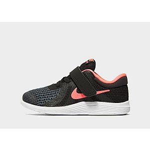 d79ffa335b48 Nike Revolution 4 Småbørn ...
