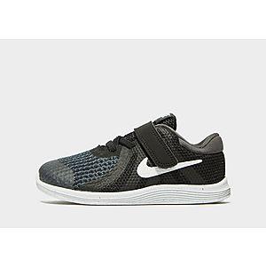 the best attitude 08560 8a8c7 Nike Revolution 4 Småbørn ...
