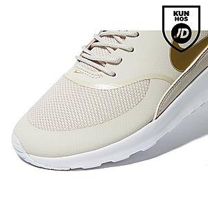 reputable site 976f2 30dbd Nike Air Max Thea Damer Nike Air Max Thea Damer