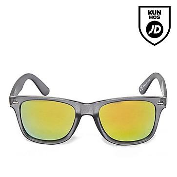 Brookhaven Amdrei Light Solbriller
